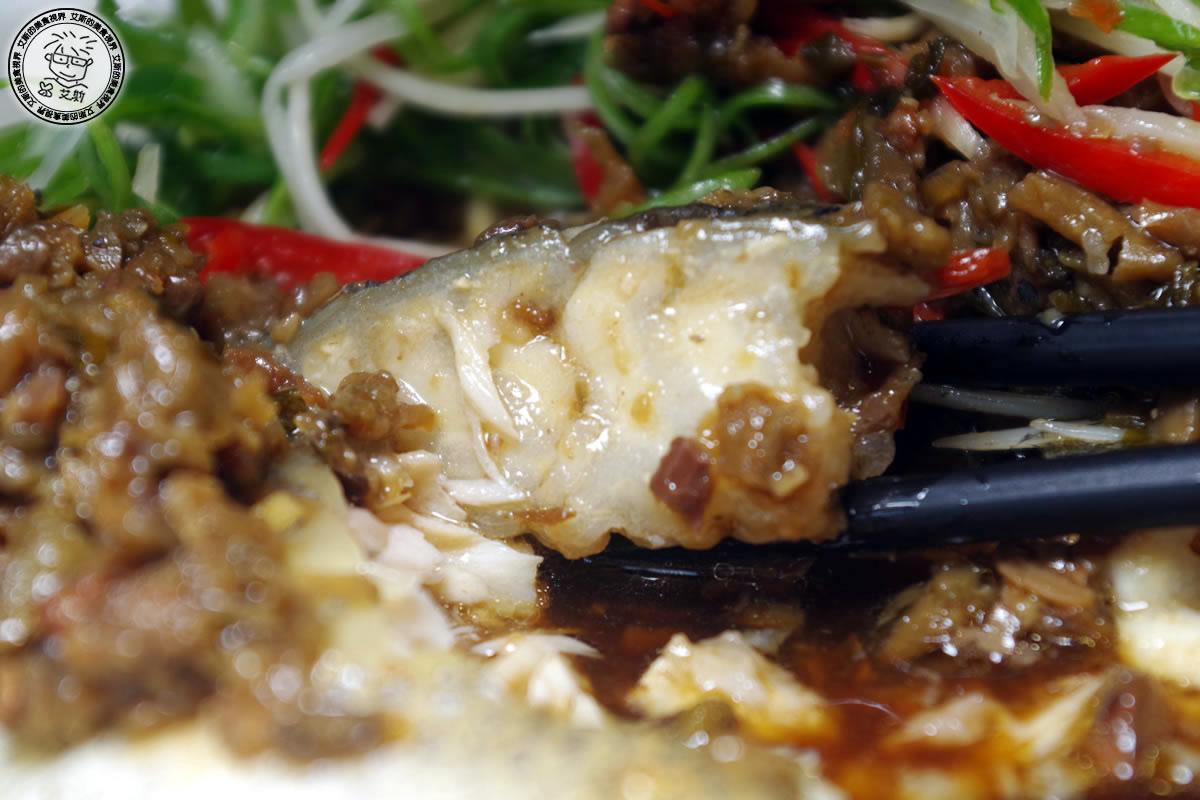7長江豆醬蒸鮮魚(寶石魚)2.jpg