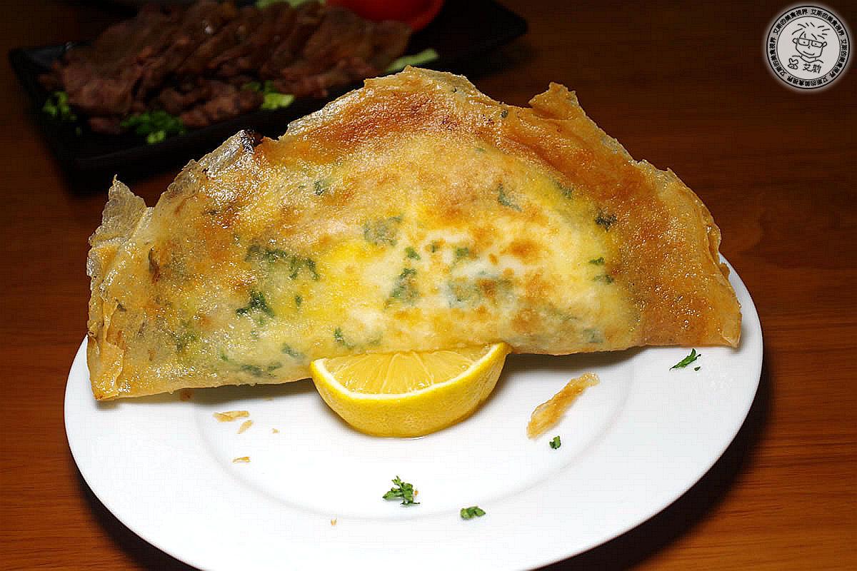12今日主廚推薦-前菜2.jpg