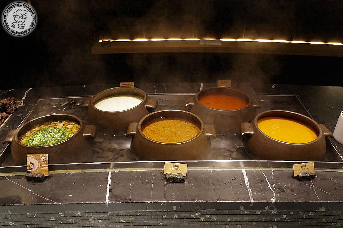 6熱食區3.jpg
