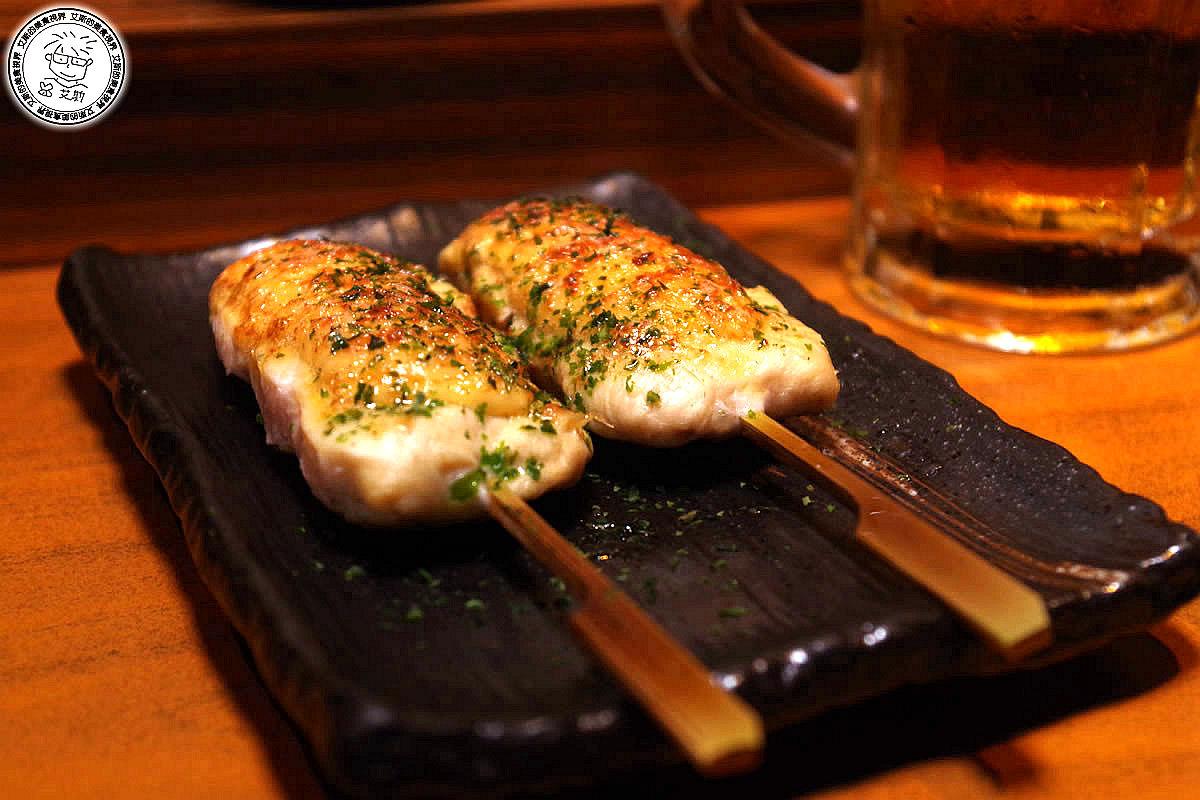 4明太子雞肉串1.JPG