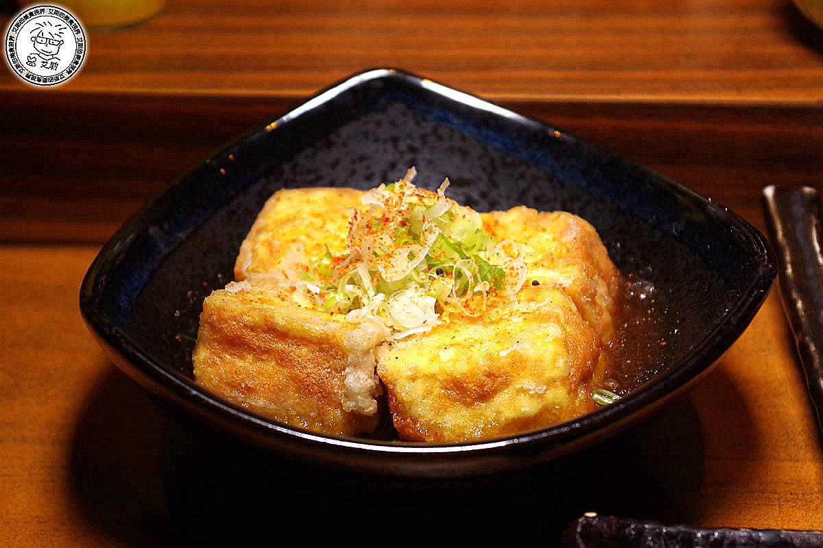 6日式炸豆腐.JPG