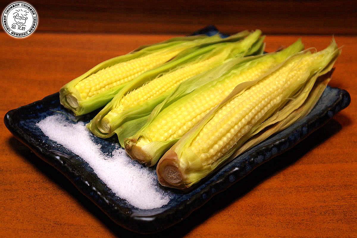 8玉米筍.JPG