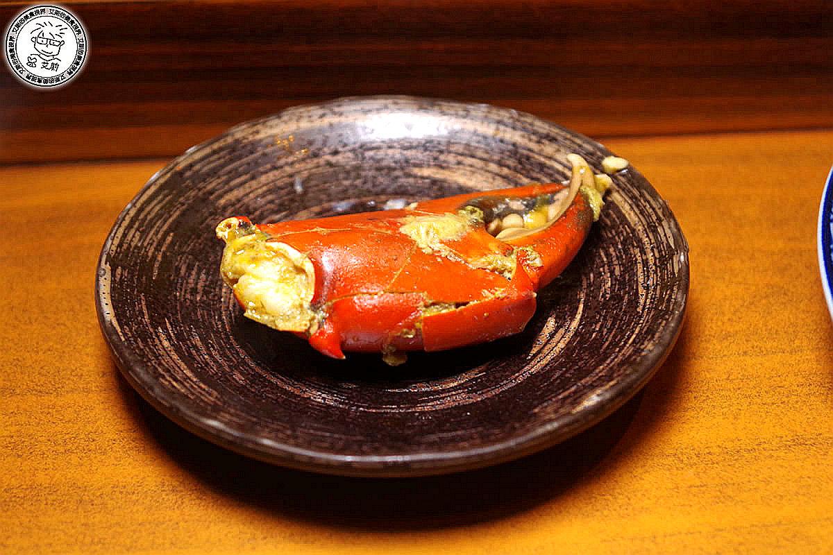 10奶油螃蟹2.JPG
