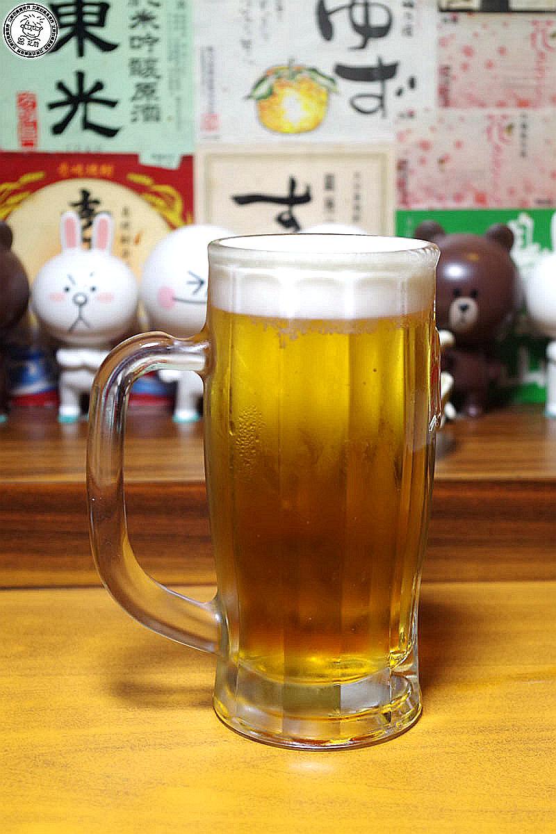 13生啤酒.JPG