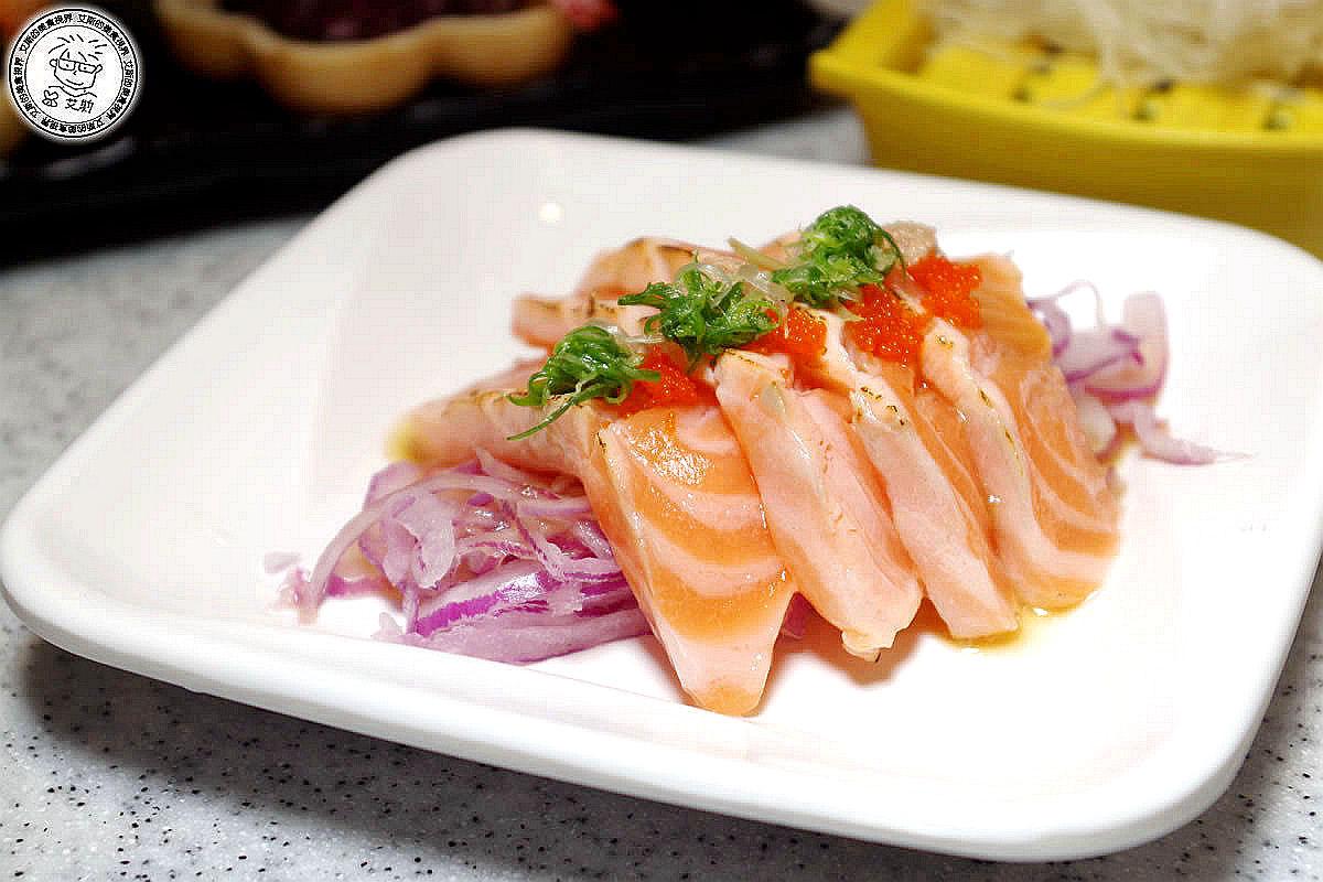 5和風炙鮭鱈魚肝1.jpg