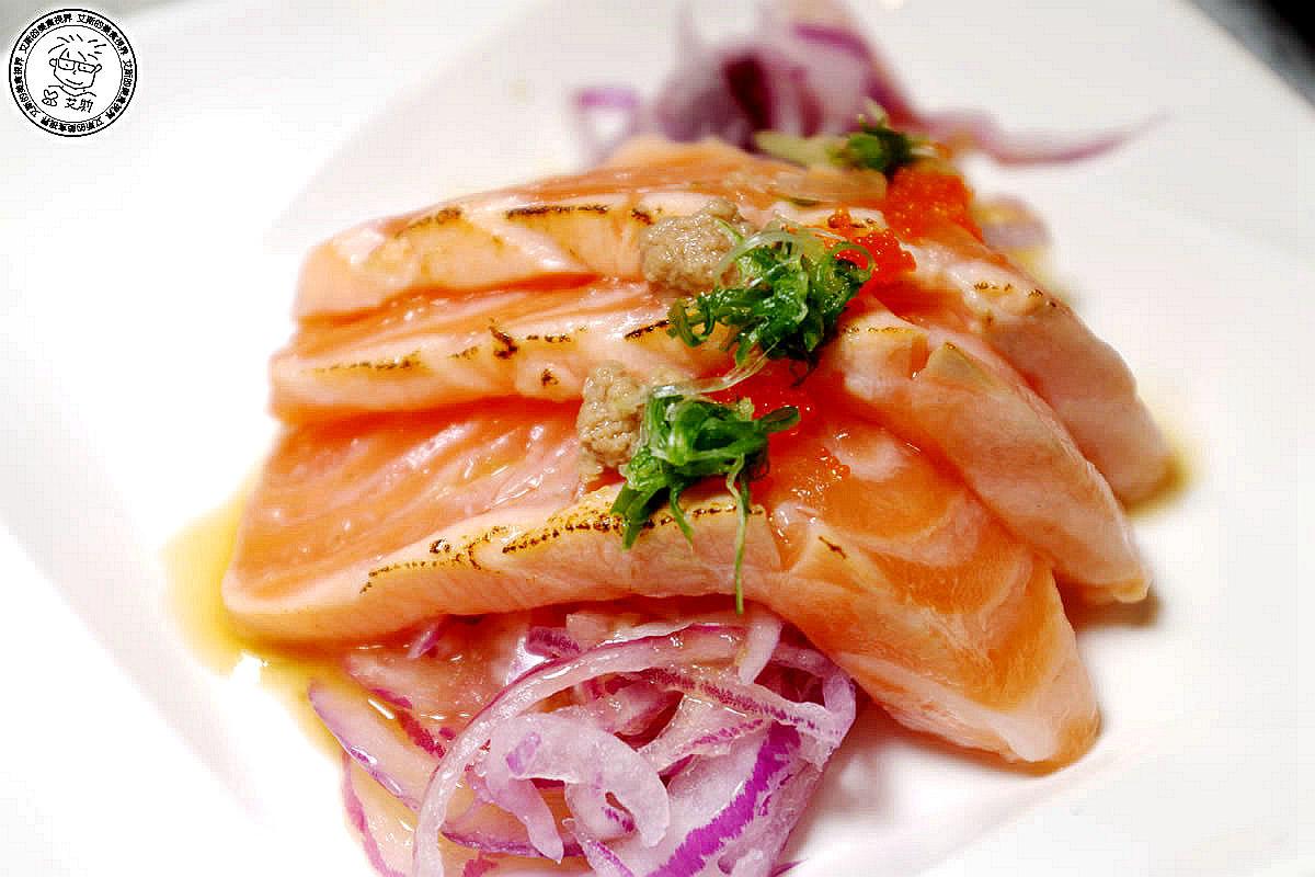 5和風炙鮭鱈魚肝2.jpg