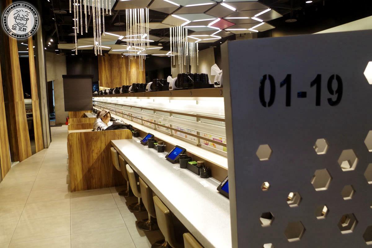 1店家環境6.jpg