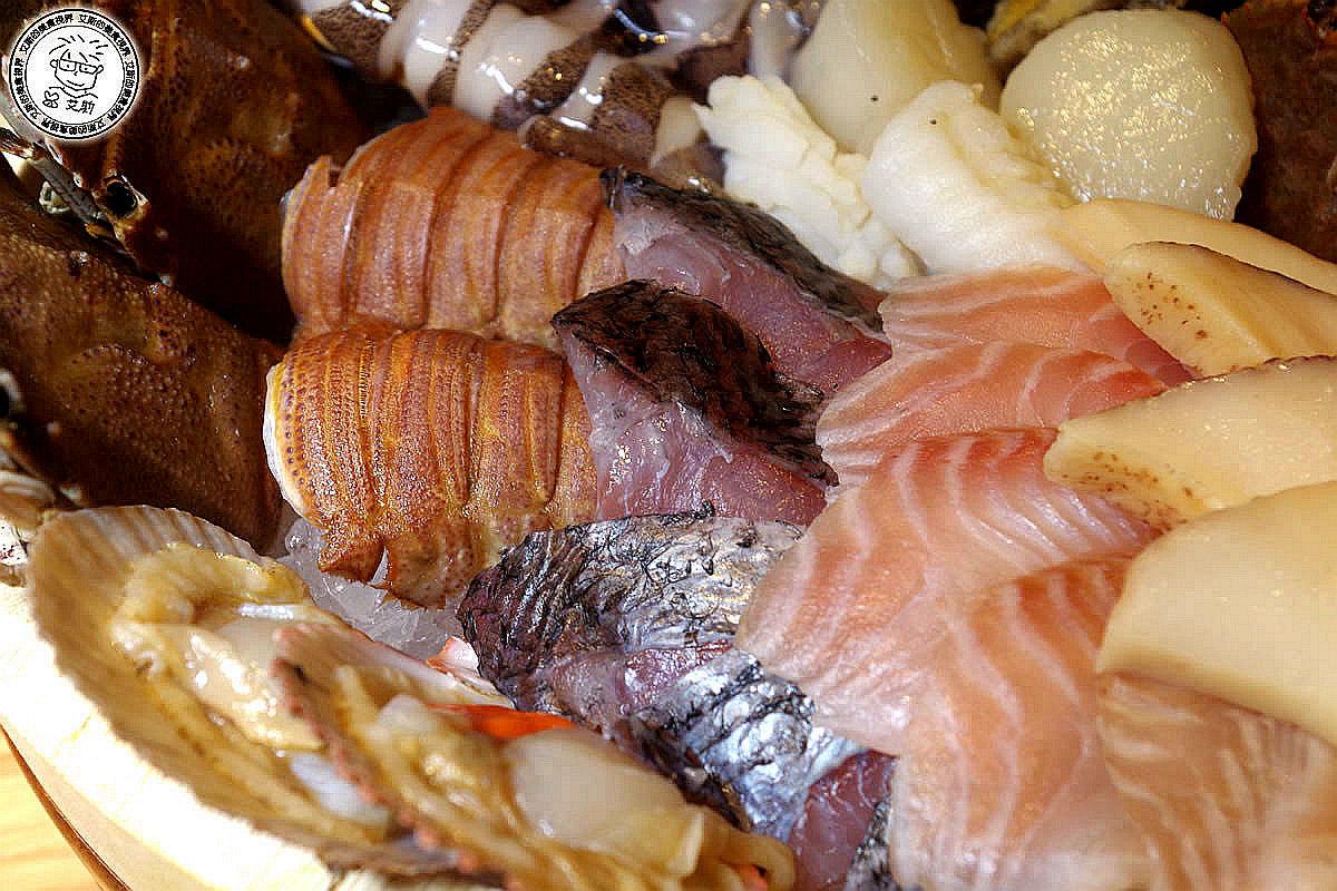 4海鮮盤12.jpg
