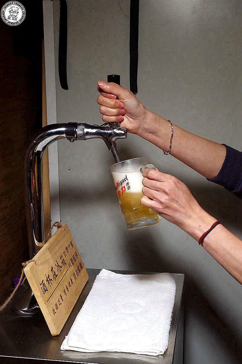 10啤酒3.jpg