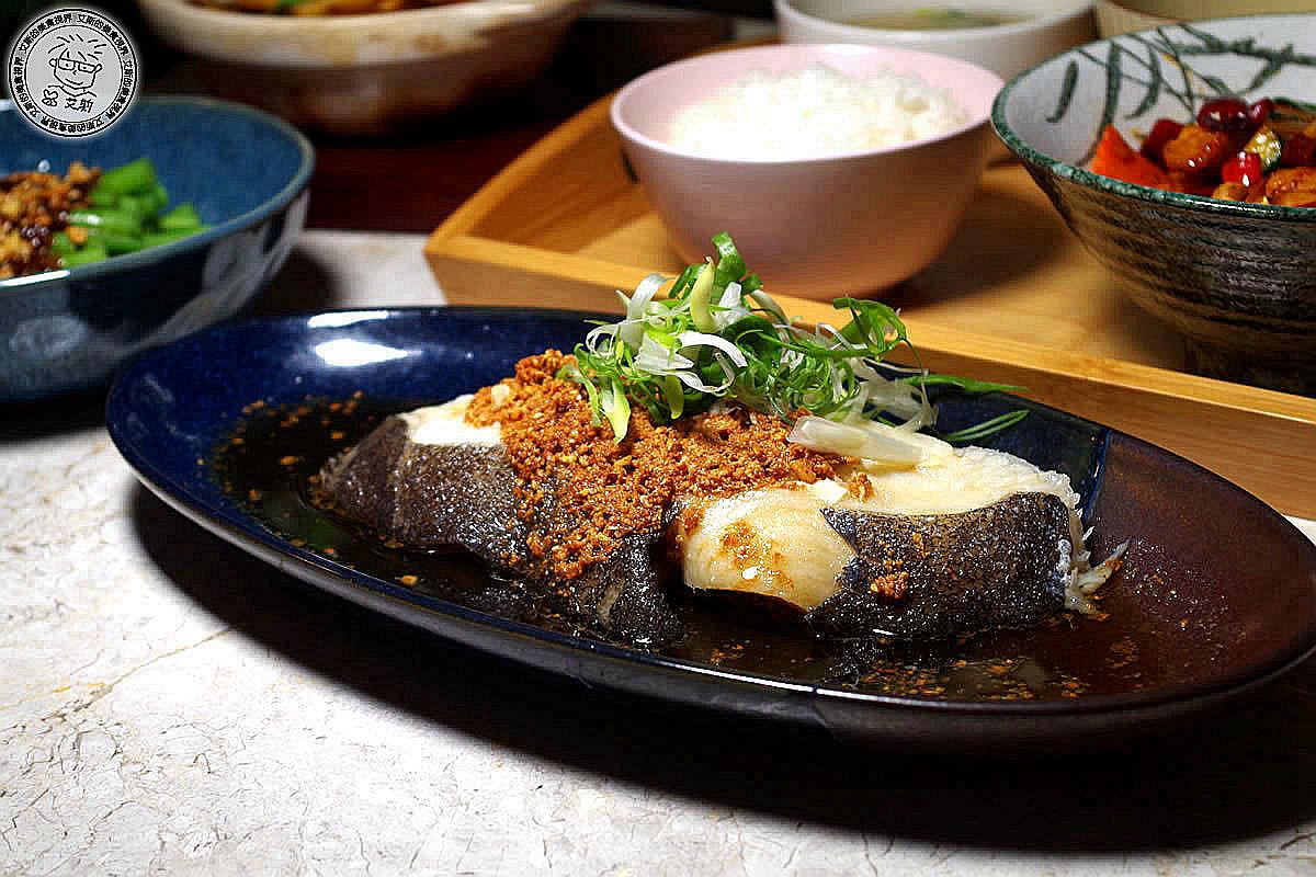 7豆酥鱈魚1.JPG