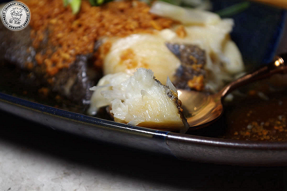 7豆酥鱈魚2.JPG
