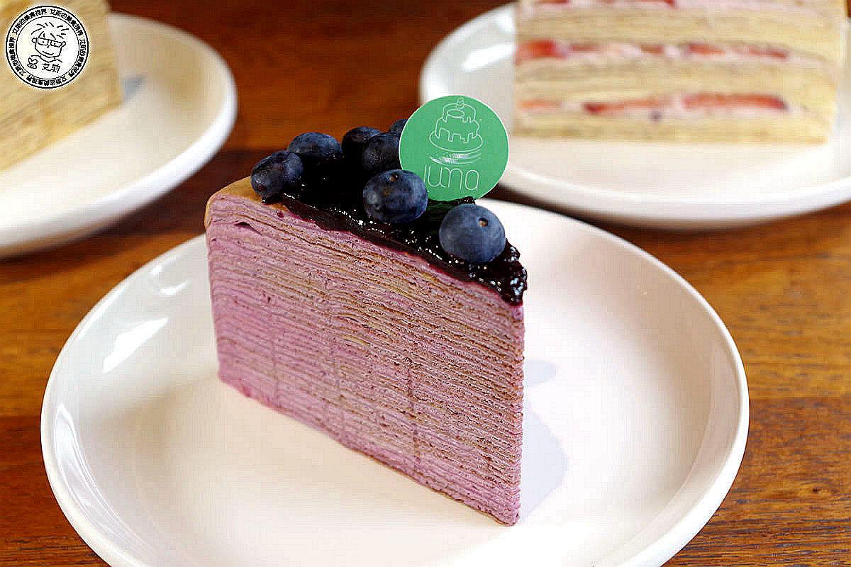 14野莓莓果優格千層.jpg