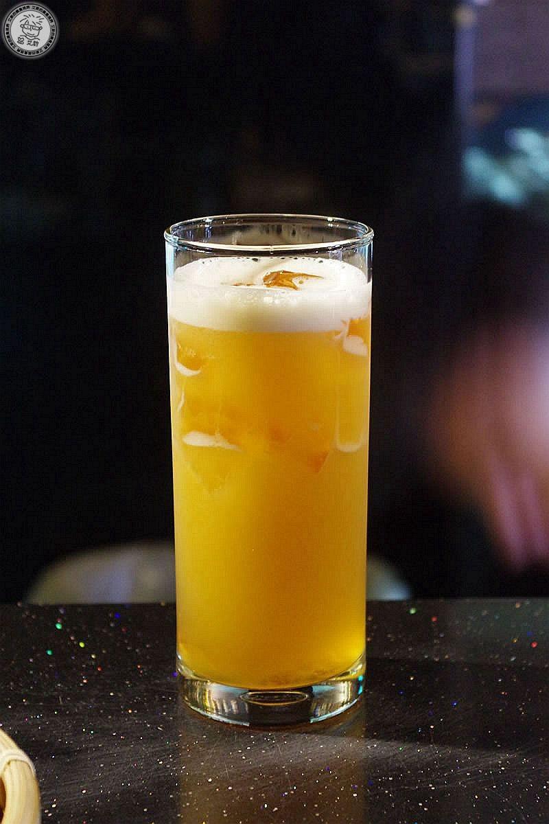 9調酒-幸枝1.jpg