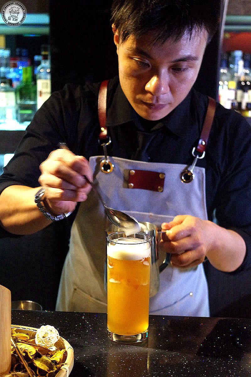 9調酒-幸枝2.jpg