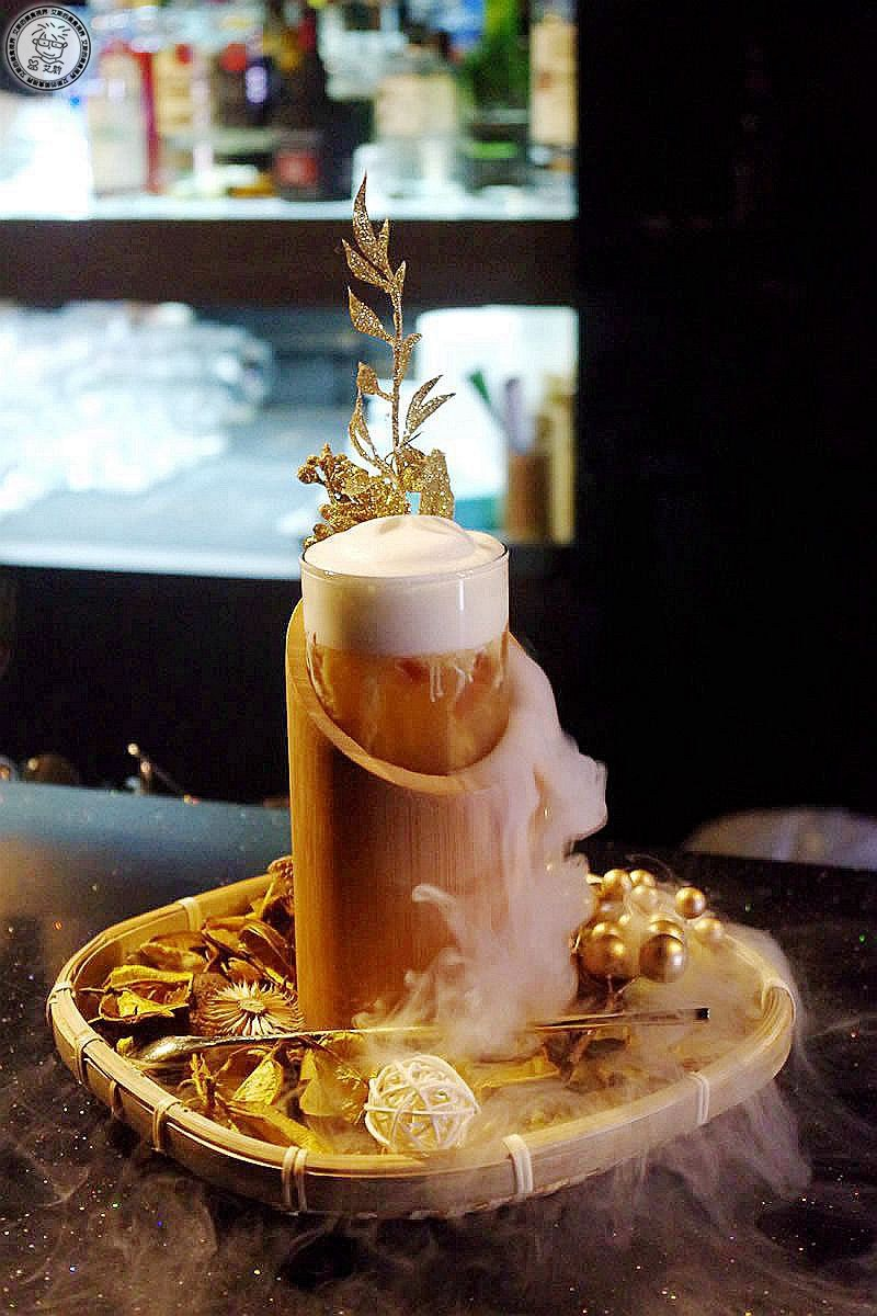 9調酒-幸枝3.jpg