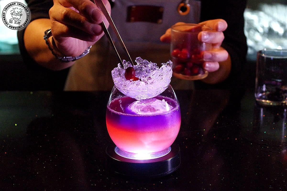 10調酒-六克拉5.jpg