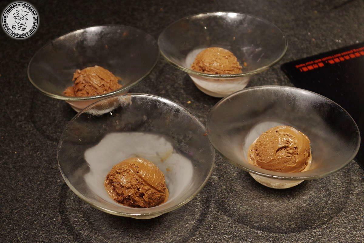14甜點1.JPG