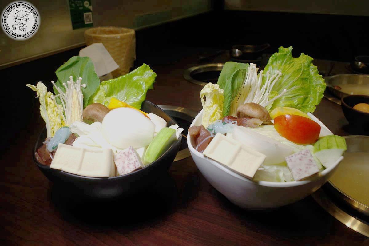 3菜盤%26;副餐1.jpg