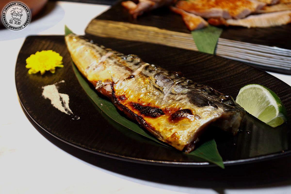 8鯖魚一夜干1.JPG