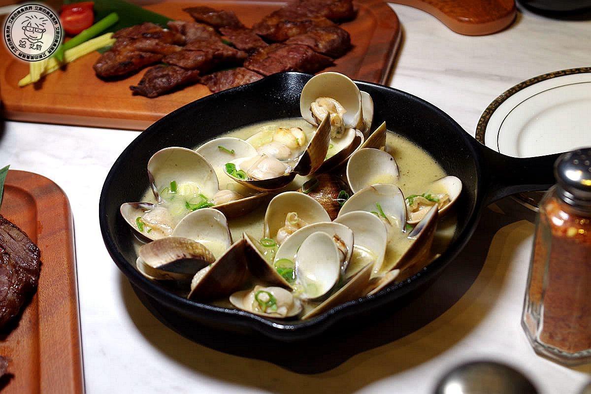 9酒煮蛤仔1.JPG