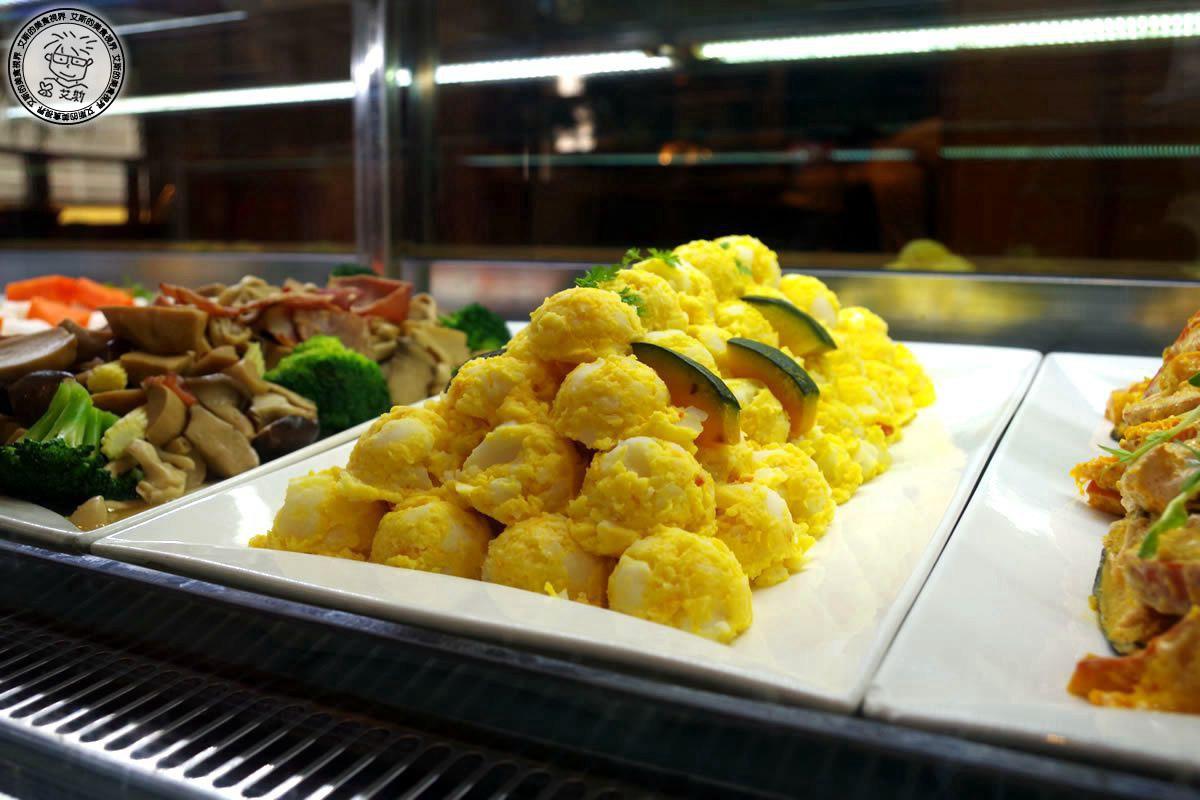 2惣菜甜點8.jpg