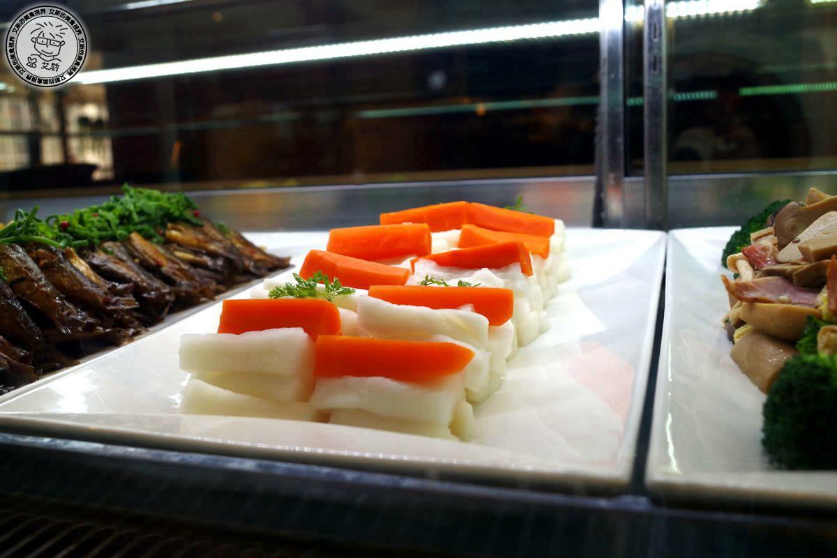 2惣菜甜點10.jpg
