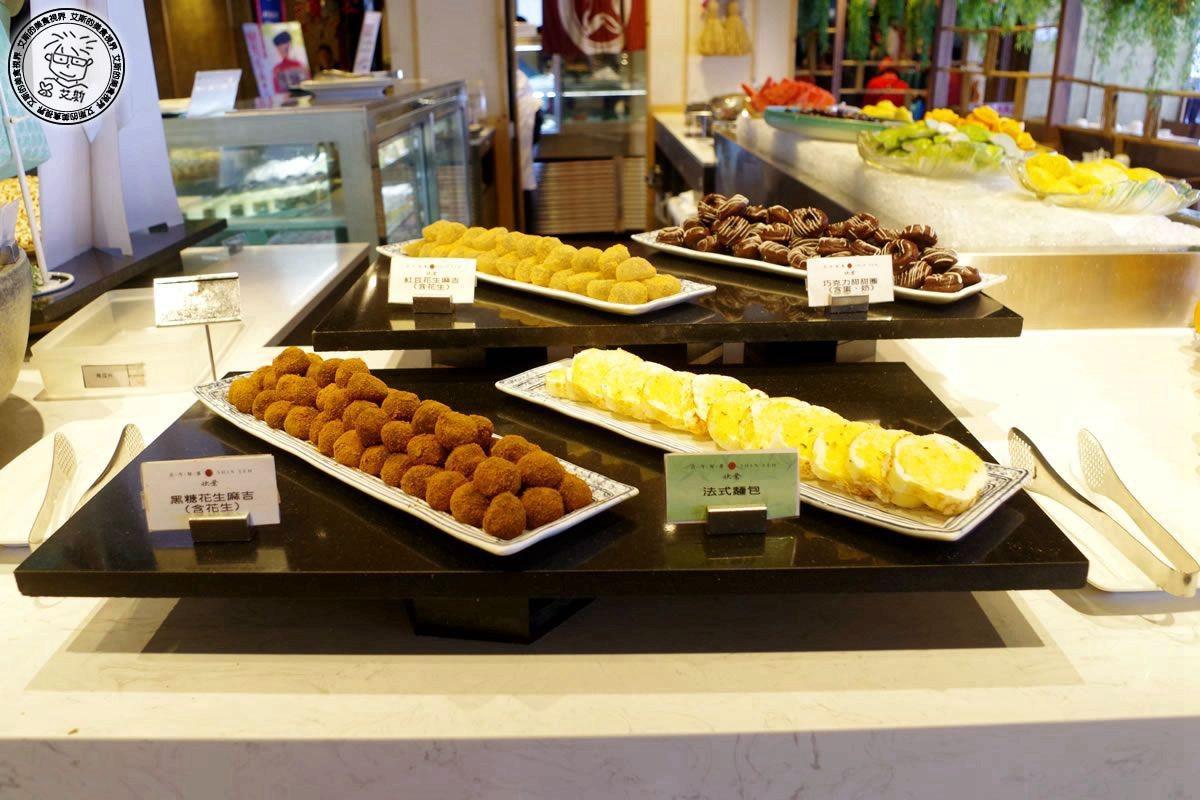 2惣菜甜點15.jpg