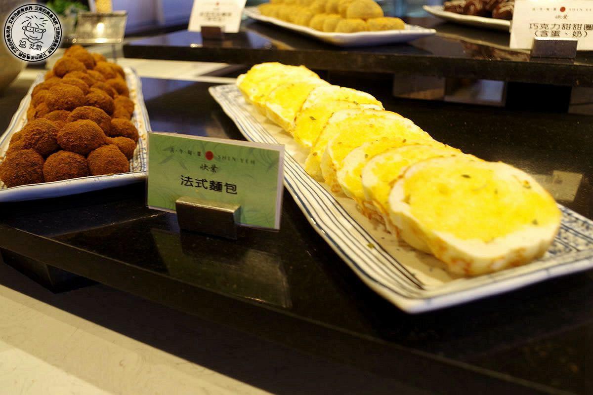2惣菜甜點16.jpg