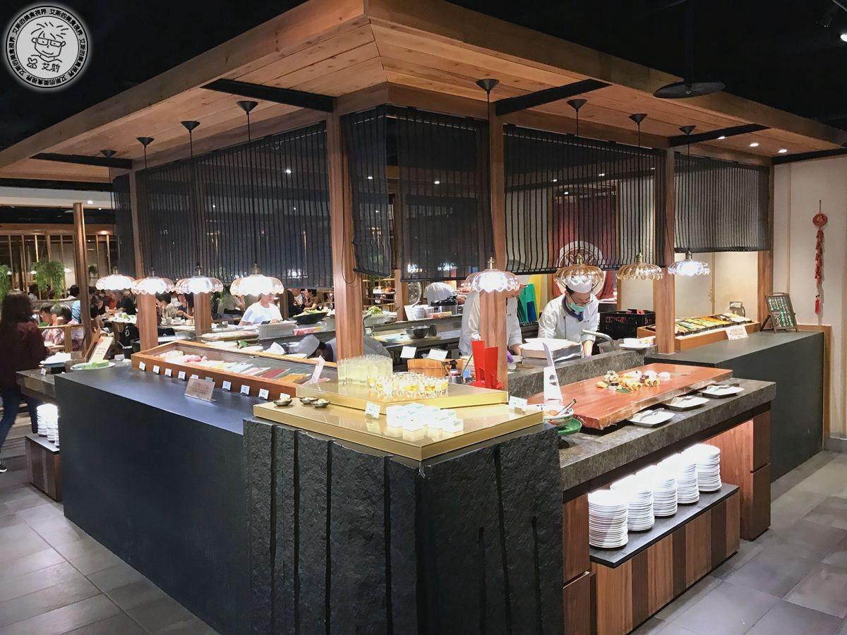 3壽司生魚片區1.jpg