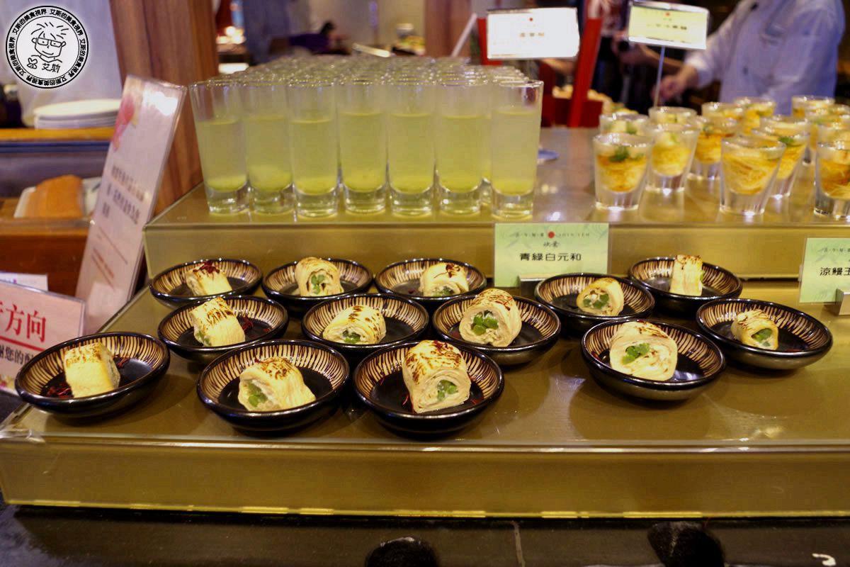3壽司生魚片區4.jpg