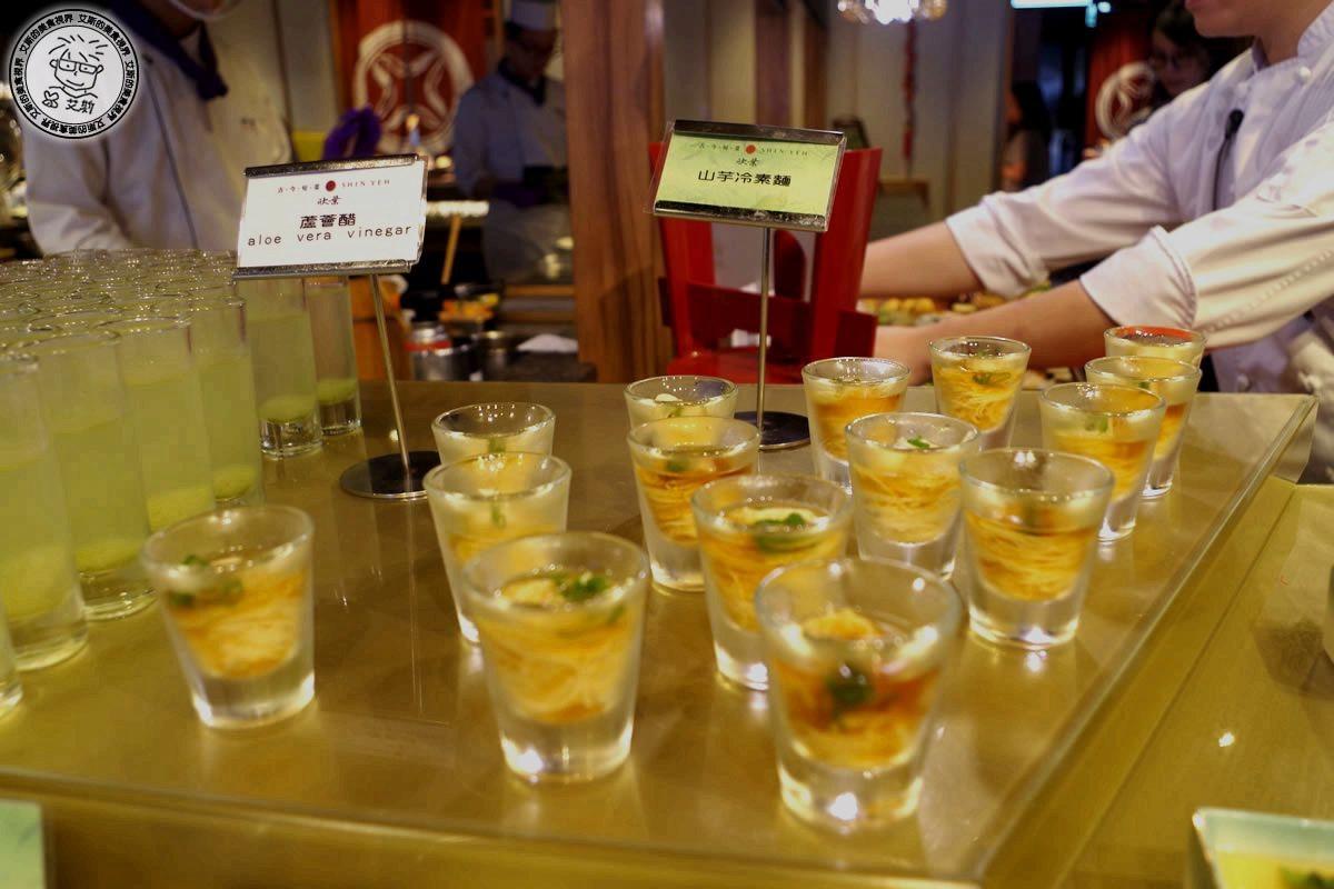 3壽司生魚片區6.jpg