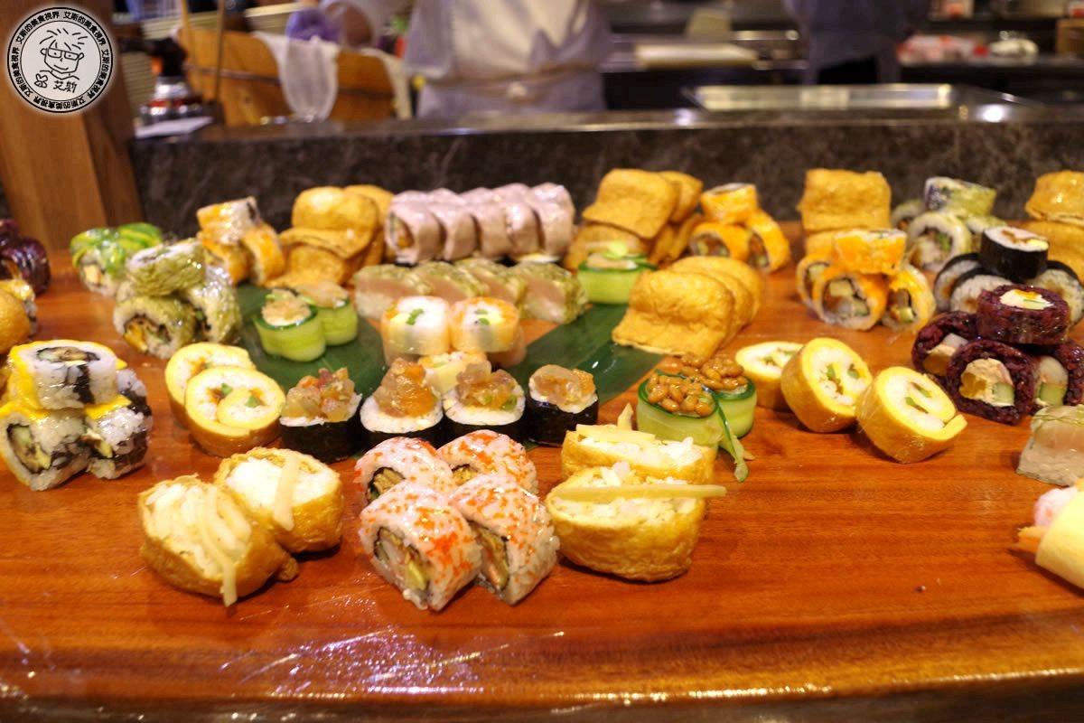 3壽司生魚片區28.jpg