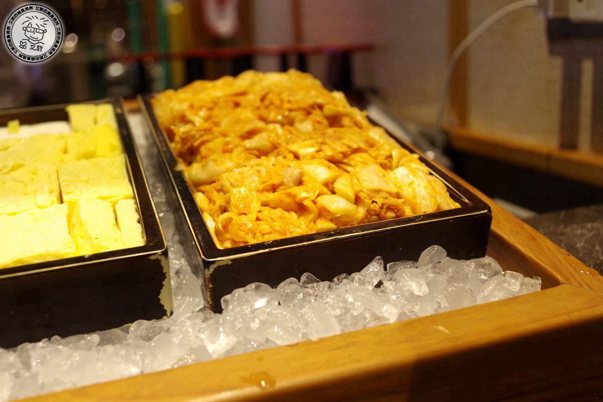 3壽司生魚片區33.jpg
