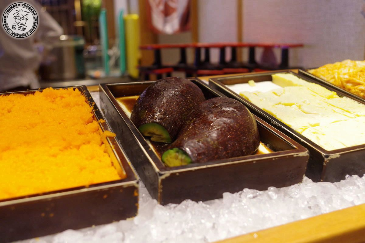 3壽司生魚片區35.jpg