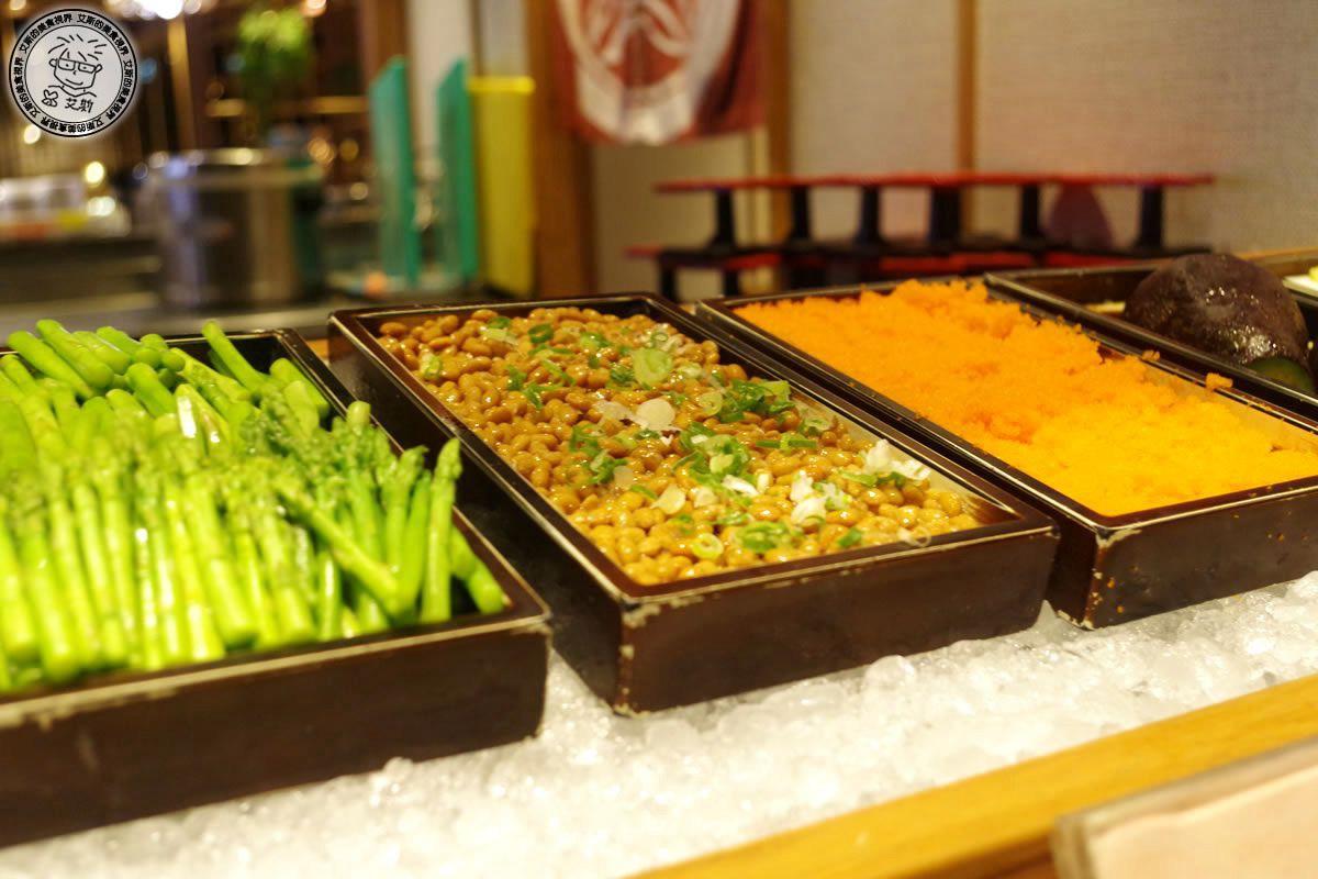 3壽司生魚片區37.jpg