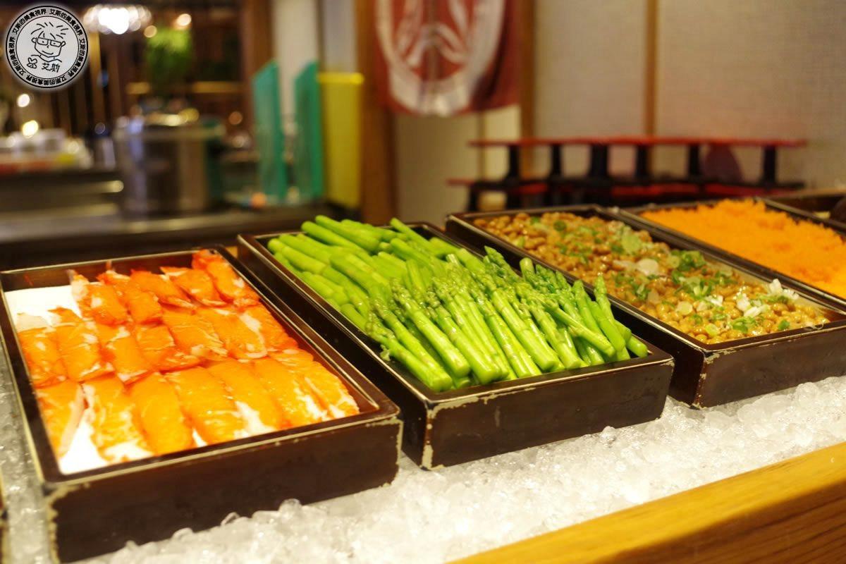 3壽司生魚片區38.jpg