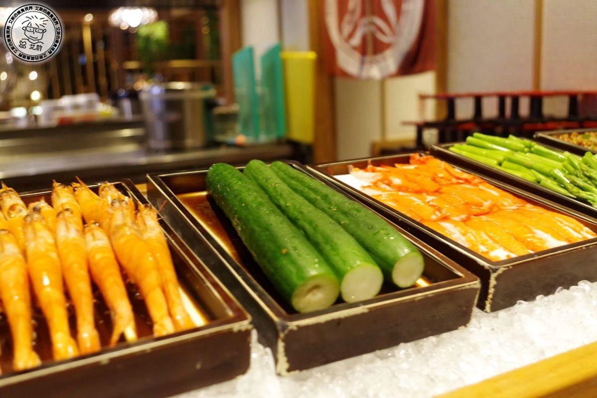 3壽司生魚片區40.jpg
