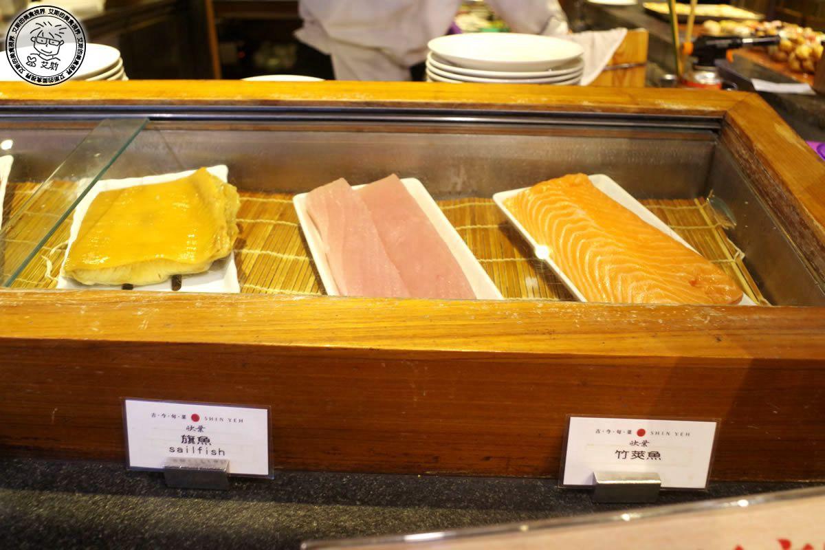 3壽司生魚片區8.jpg