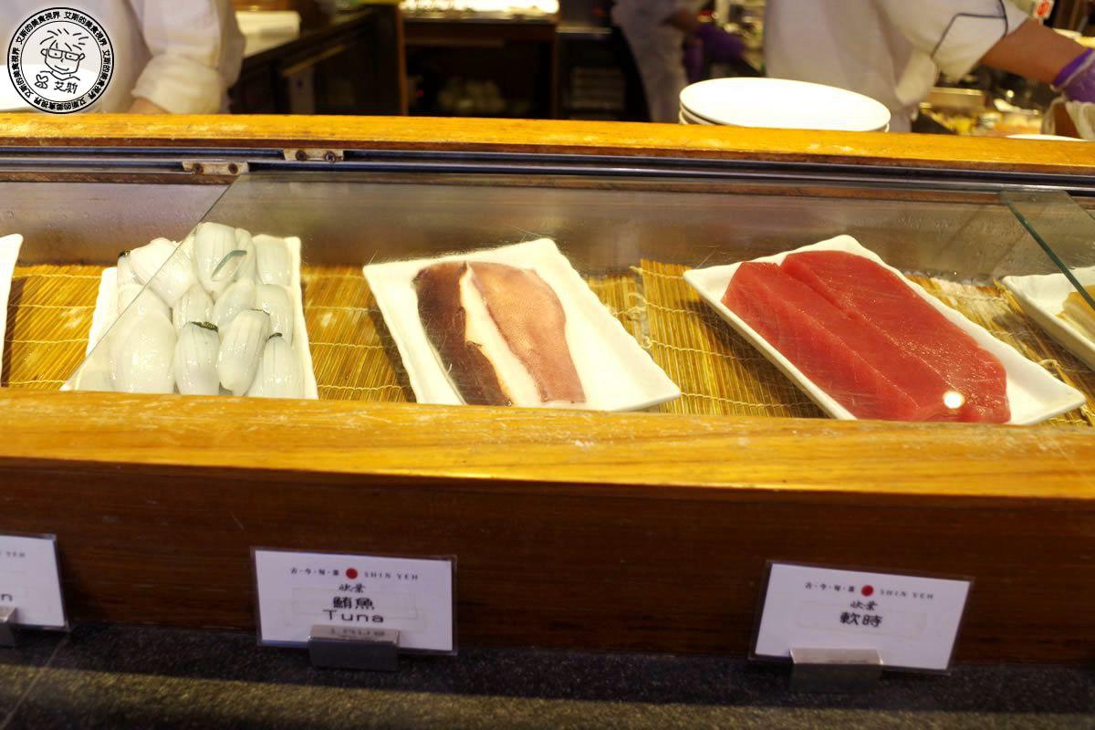 3壽司生魚片區9.jpg