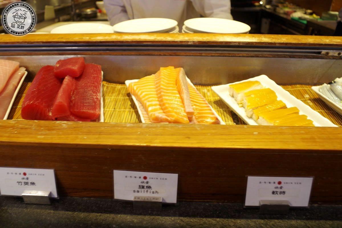 3壽司生魚片區10.jpg