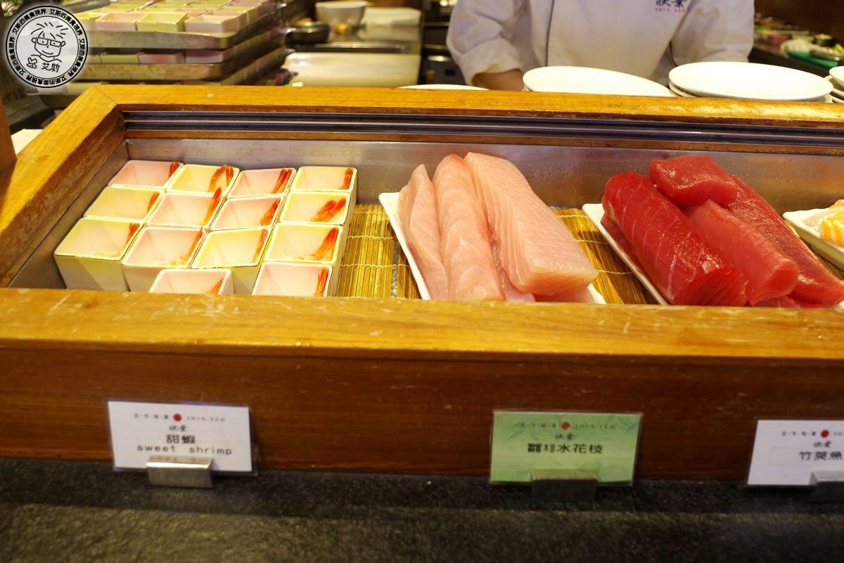 3壽司生魚片區11.jpg