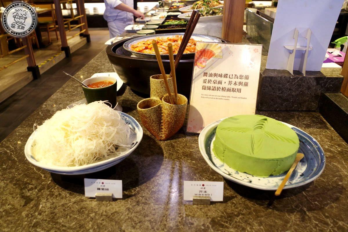 3壽司生魚片區12.jpg