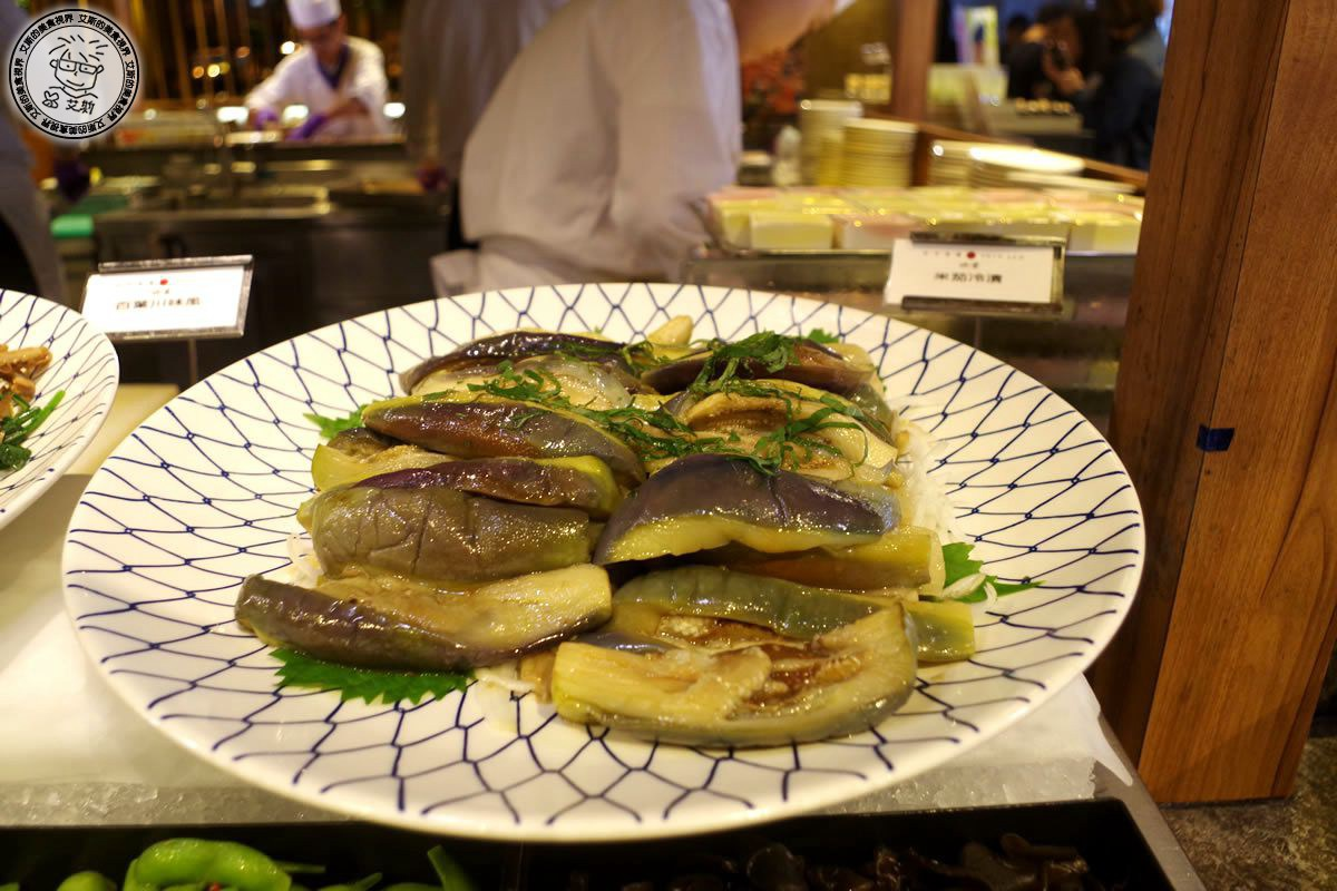 3壽司生魚片區15.jpg