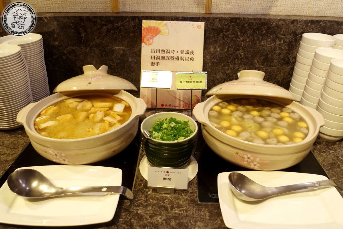 3壽司生魚片區24.jpg