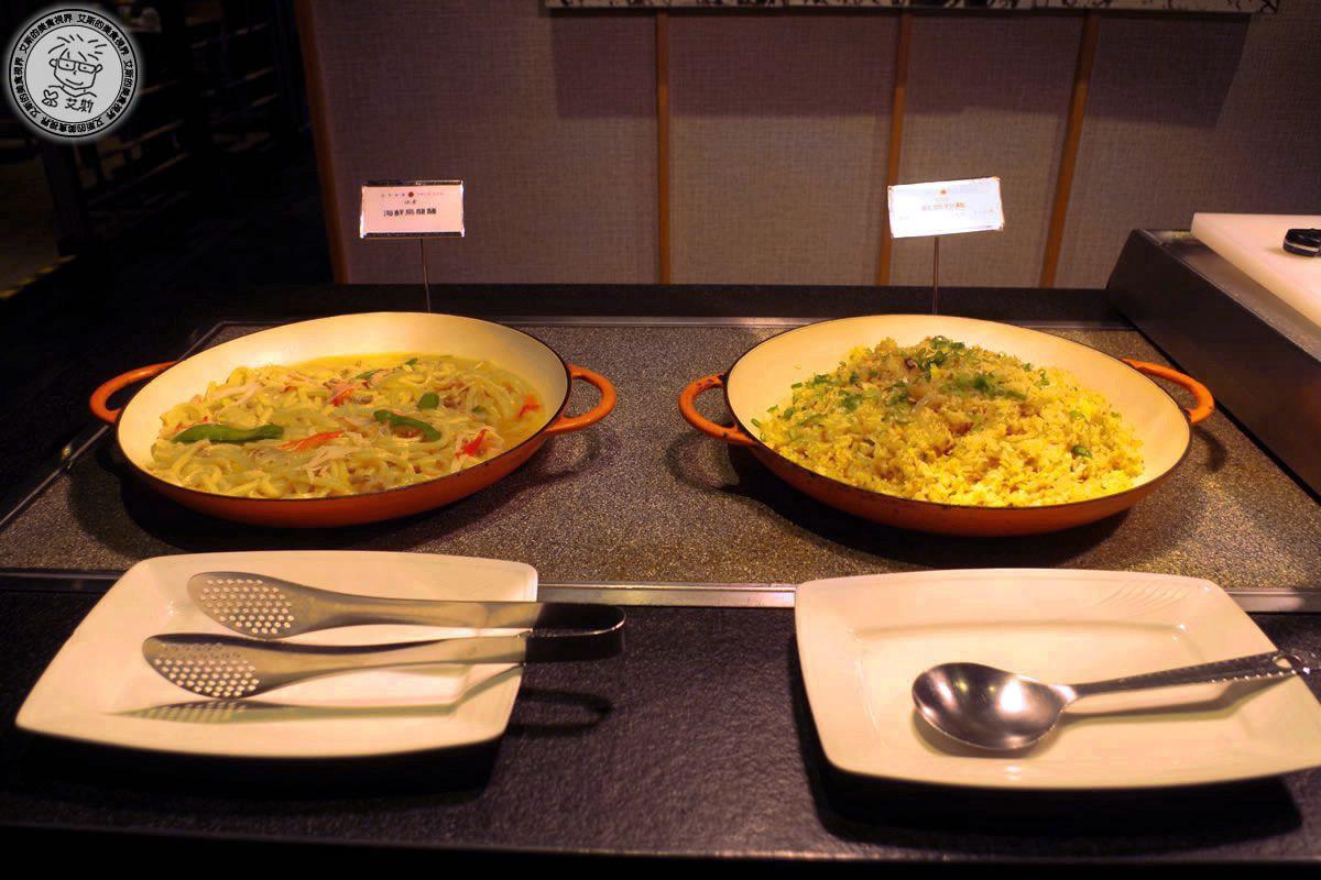 3壽司生魚片區42.jpg
