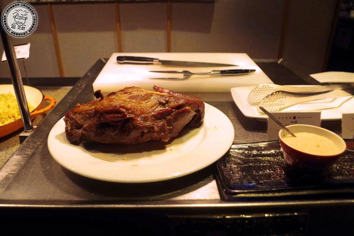 3壽司生魚片區43.jpg