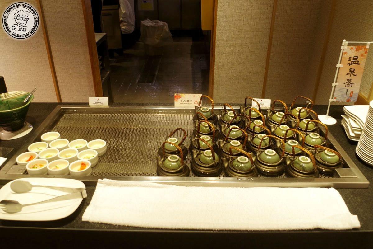 3壽司生魚片區45.jpg