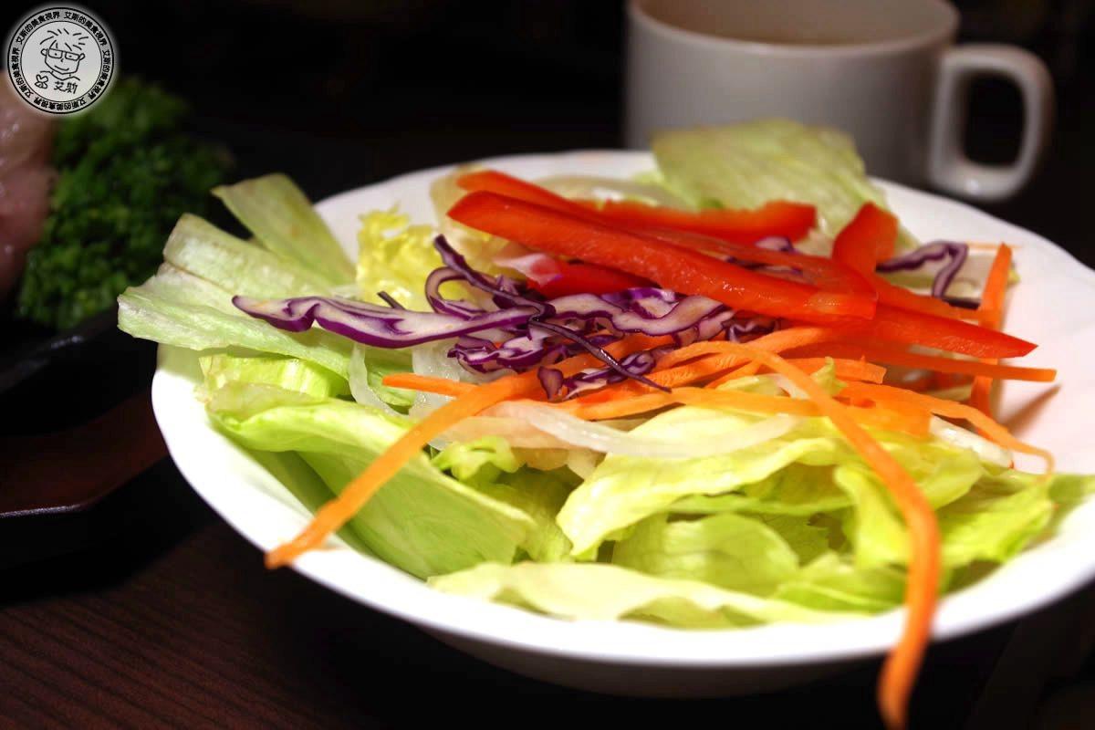2F1日本國產沙朗牛排2.jpg