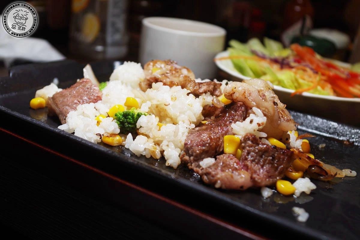 2F1日本國產沙朗牛排8.jpg