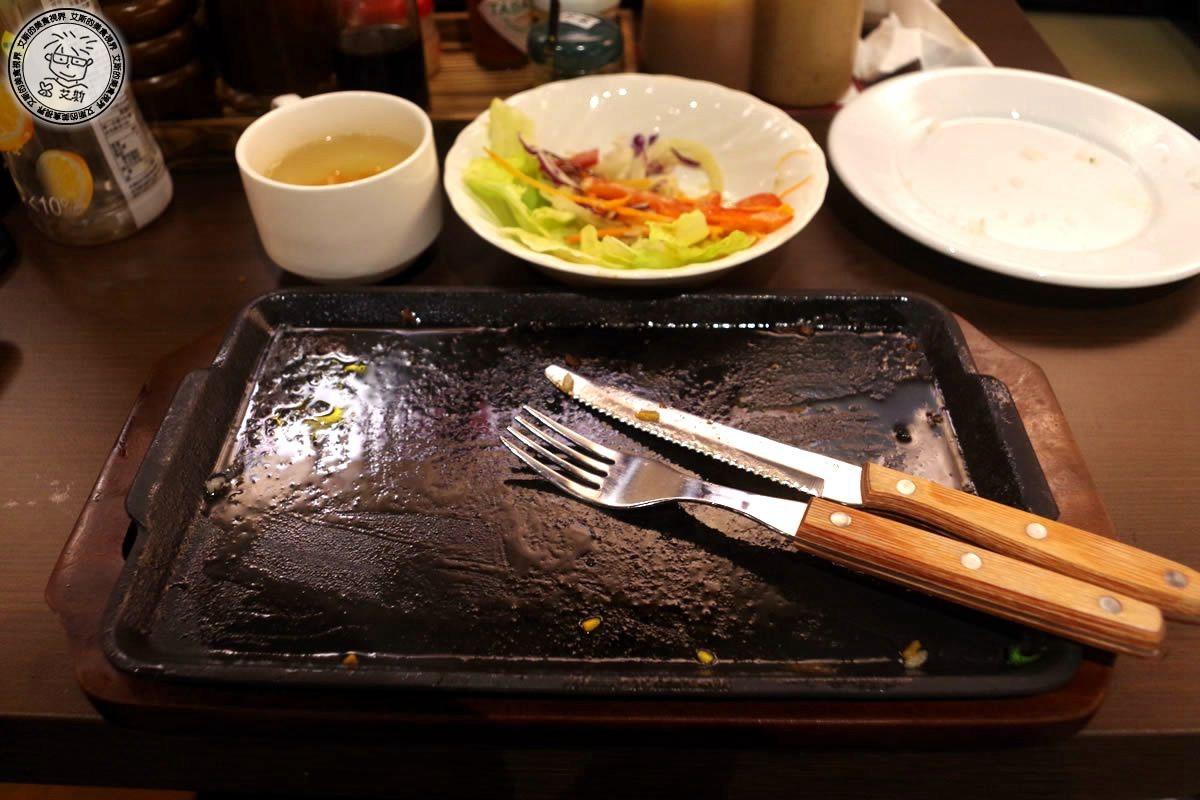 2F1日本國產沙朗牛排9.jpg